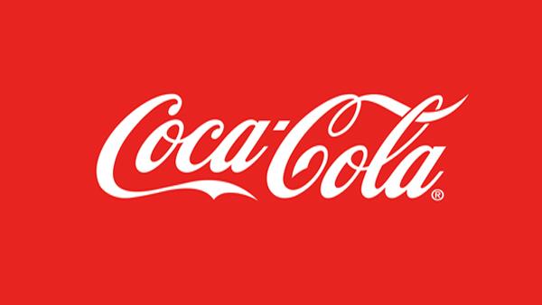 cocacola2