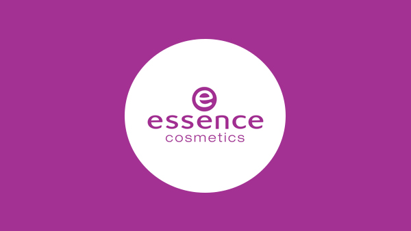 Essence Cosmetics Tmvs Lt Business