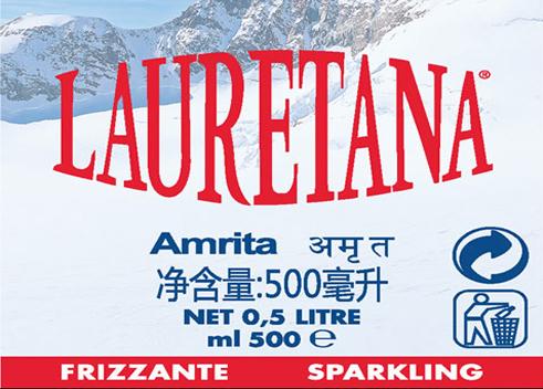 lauretana1