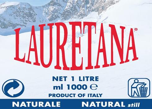 lauretana2