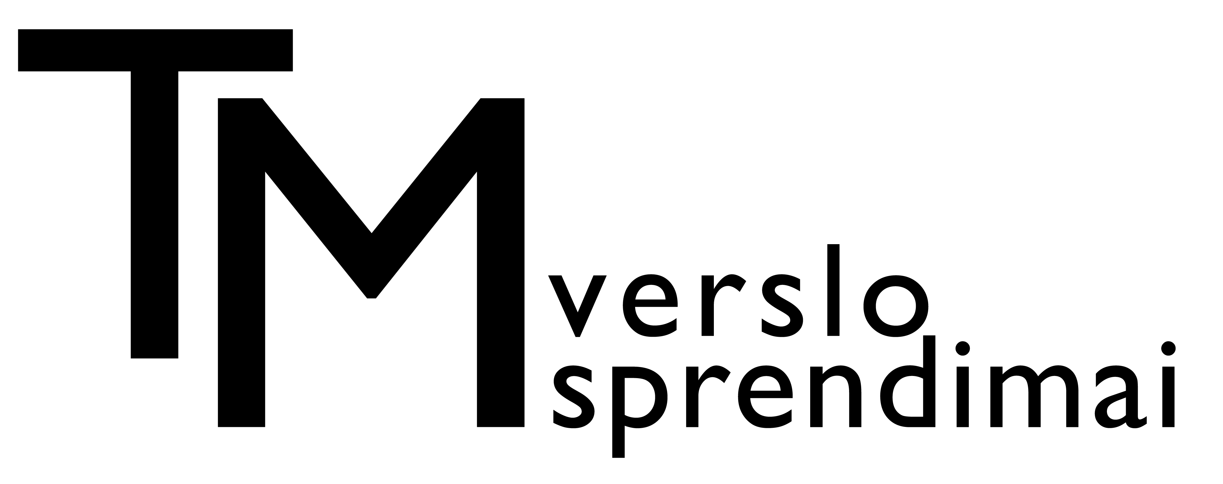 tmvslt